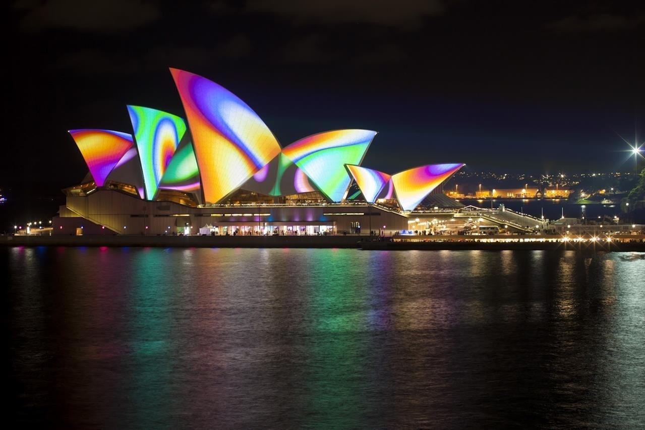 Daimi ikamet için Avustralyaya nasıl gidilir